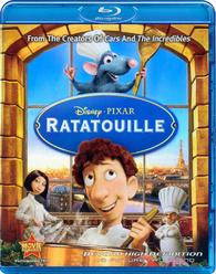 ratatouille movie free download mp4