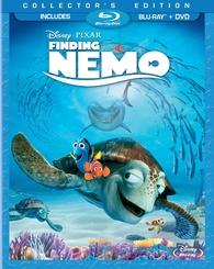 Finding nemo full movie greek online dating