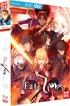 Fate/Zero Intégrale saison 2 (Blu-ray)