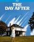 The Day After (Blu-ray)