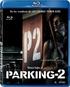 P2 (Blu-ray)