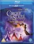 Cirque du Soleil: Worlds Away 3D (Blu-ray)