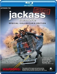 jackass the movie torrent