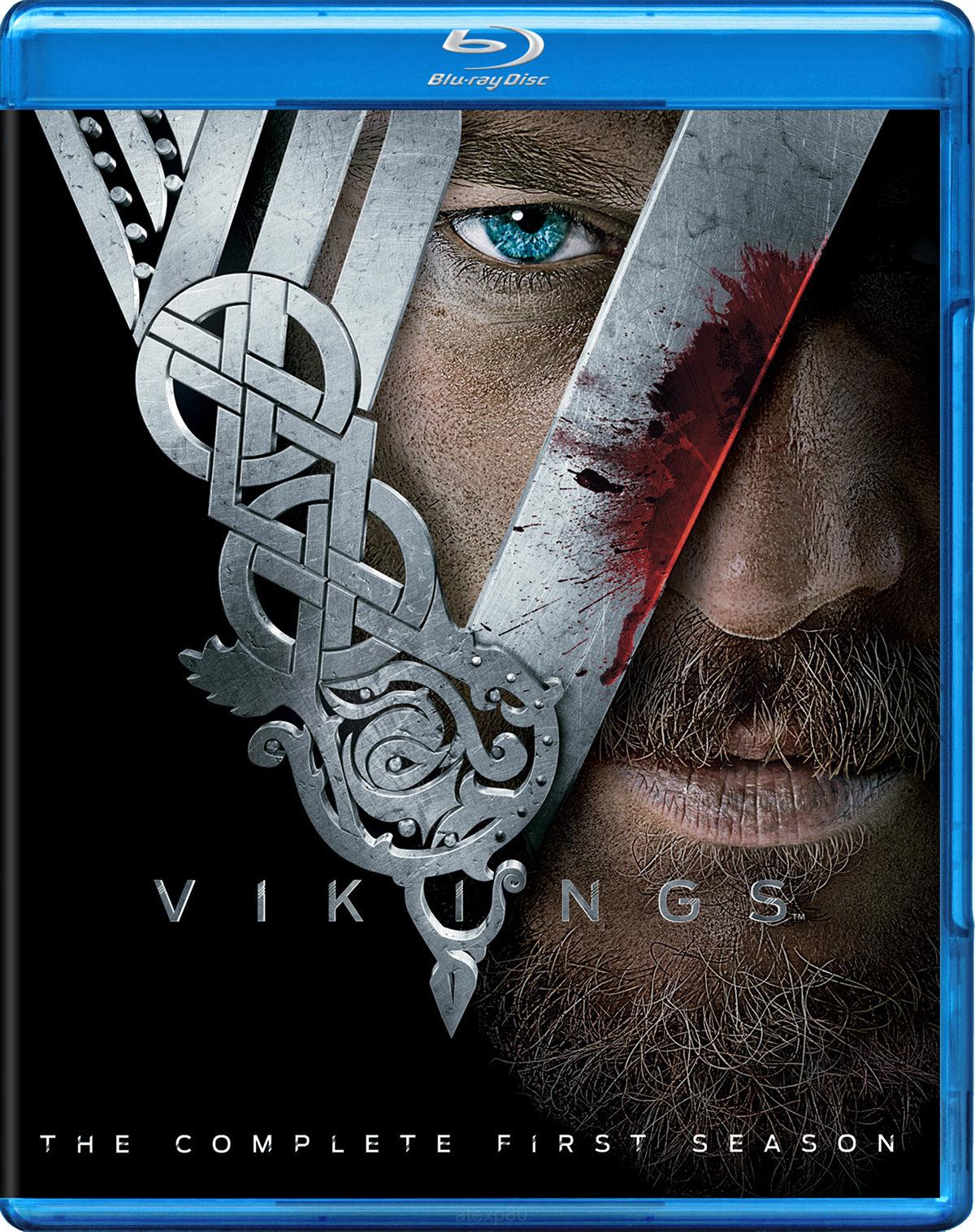 Vikings s01e01 720