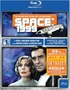 Space: 1999, Season 1 (Blu-ray)