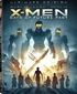 X-Men: Days of Future Past 3D (Blu-ray)