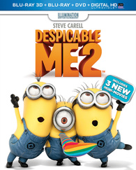 free download despicable me 2 full movie 1080p