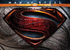 Man of Steel 3D (Blu-ray)