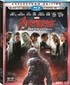 Avengers: Age of Ultron 3D (Blu-ray)