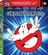 Ghostbusters Limited Edition Gift Set (Blu-ray)