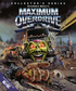 Maximum Overdrive (Blu-ray)