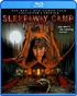 Sleepaway Camp (Blu-ray)