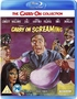Carry on Screaming! (Blu-ray)