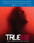 True Blood: The Complete Sixth Season (Blu-ray)