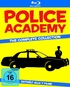 Police Academy Collection (Blu-ray)