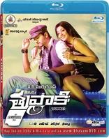 thuppakki full movie hd 1080p blu-ray tamil movies online