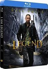 i am legend full movie hd 1080p