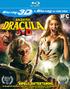 Dracula 3D (Blu-ray)