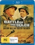 Battle of the Bulge (Blu-ray)