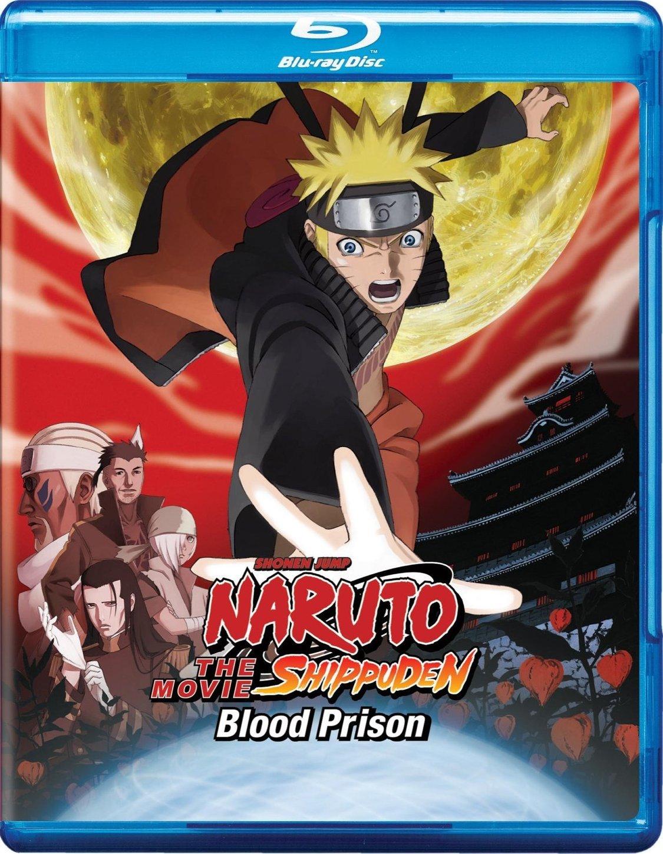 Naruto shippuden episode 5 english dubbed download firefox.