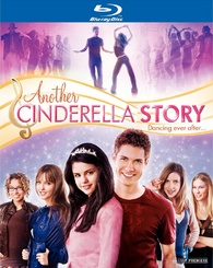 a cinderella story english subtitles free download