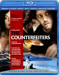 the counterfeiters torrent