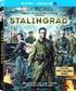 Stalingrad 3D (Blu-ray)
