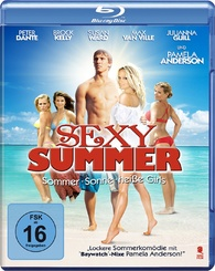 costa rican summer movie