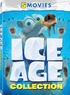 Ice Age: 5 Movie Complete Collection (DVD)