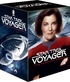 Star Trek: Voyager: The Complete Series (DVD)