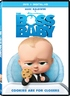 The Boss Baby (DVD)