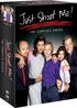 Just Shoot Me: The Complete Series (DVD)