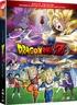 Dragon Ball Z The Movie 14: Battle of Gods (DVD)