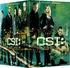 CSI: Crime Scene Investigation: The Complete Series (DVD)