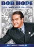 Bob Hope: The Ultimate Movie Collection - 21 Classic Comedies (DVD)