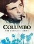Columbo: The Complete Series (DVD)