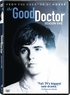 The Good Doctor: Season One (DVD)