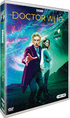 Doctor Who: The Peter Capaldi Collection (DVD)