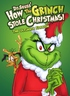 Dr. Seuss' How the Grinch Stole Christmas! (DVD)