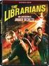 The Librarians: Season Four (DVD)