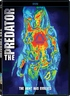 The Predator (DVD)