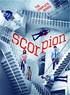 Scorpion: The Complete Series (DVD)