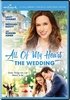 All of My Heart: The Wedding (DVD)