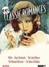 RKO Classic Romances Collection (DVD)