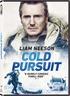 Cold Pursuit (DVD)