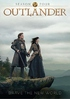 Outlander: Season Four (DVD)