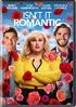 Isn't It Romantic (DVD)
