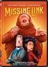 Missing Link (DVD)