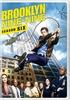 Brooklyn Nine-Nine: Season Six (DVD)