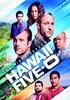 Hawaii Five-0: The Ninth Season (DVD)